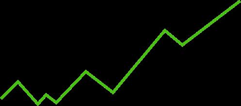 grafis-hijau